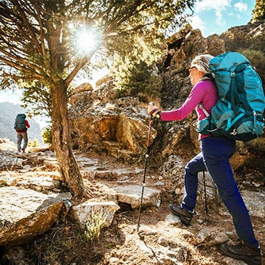 e24aadf37e8 Outdoor Clothing & Equipment From Top Outdoor Brands | Blacks